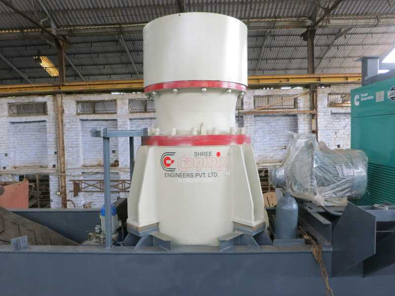 issues of jaw crusher in working Solutions to problems of the jaw crusher_ydm understanding of jaw crusher eccentric shaft bending fracture causes and troubleshooting, we must first understand the jaw crusher jaw crusher.